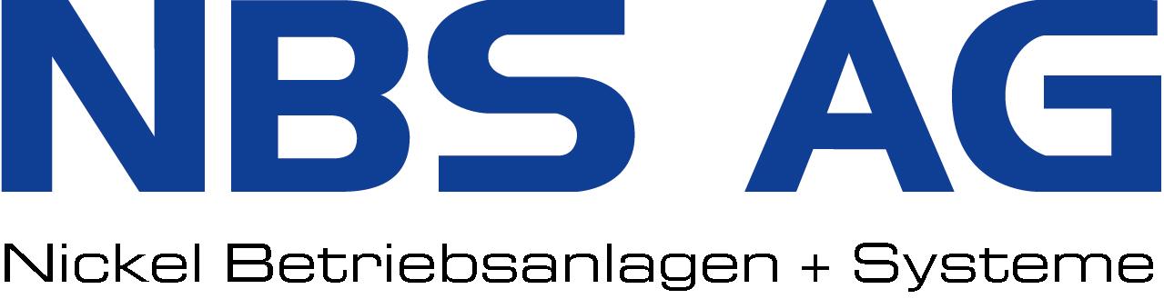NBS AG