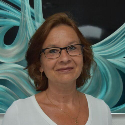 Monica Nickel